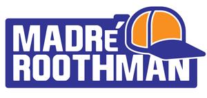 Madré Roothman